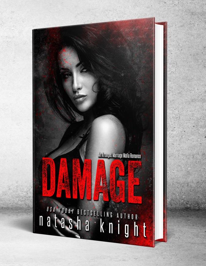 damage3D