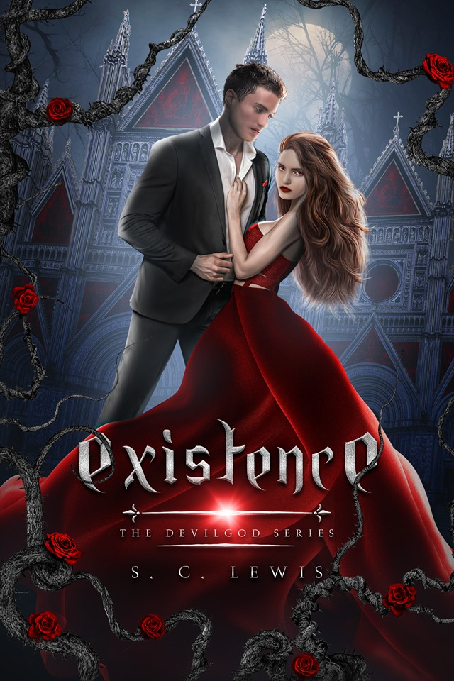 Existence cover