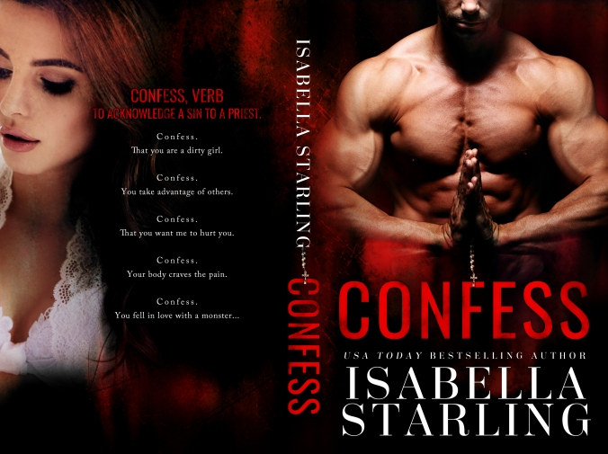 ISConfessBookCover5x8_BW_350 (1)