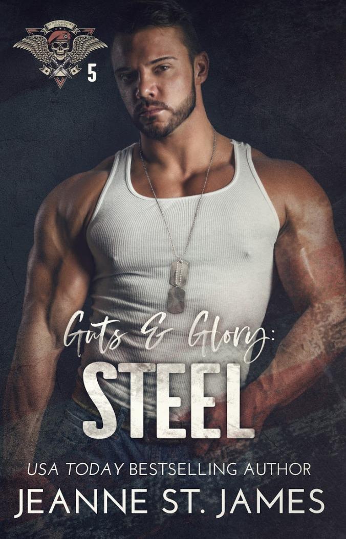 Steel - Original