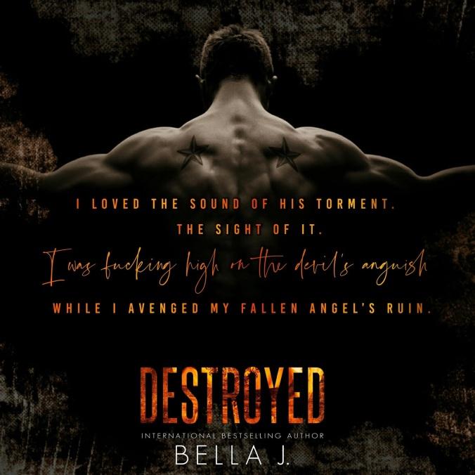 DestroyedTeaser2