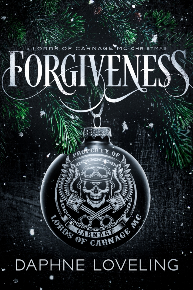 DL_Forgiveness_Ebook