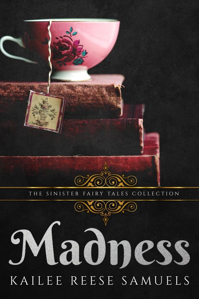 Madness_SM