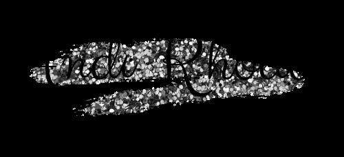 Andi Rhodes Logo