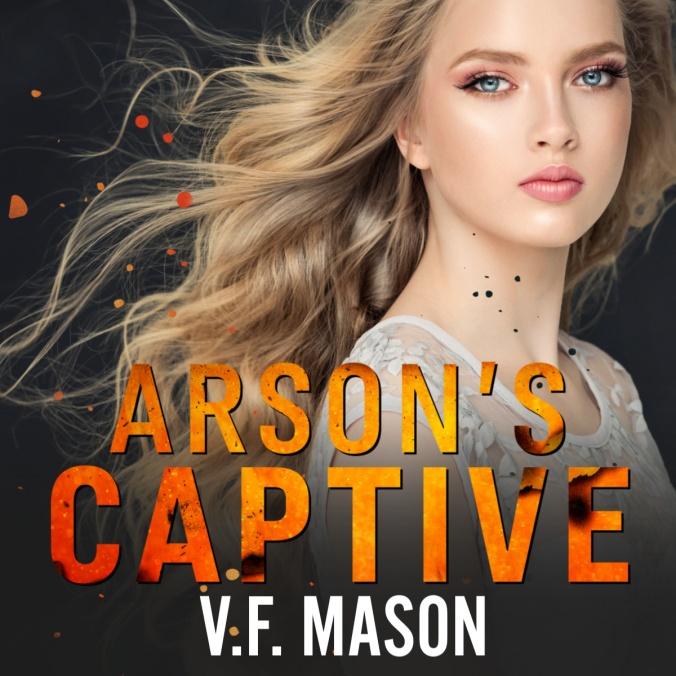 Arson_Teaser7