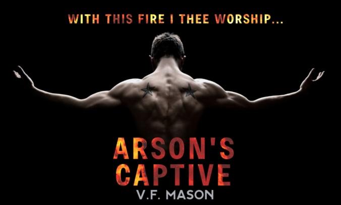Arson'sCaptive_2(1)