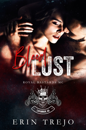 Blood Lust-eBook-cover (1)