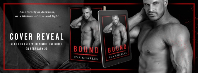 Bound_CoverRevealBANNER