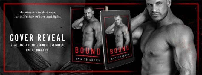 Bound_CoverRevealBANNER