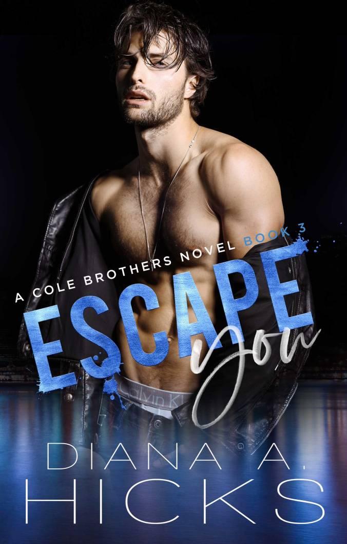 Escape-You-EBOOK