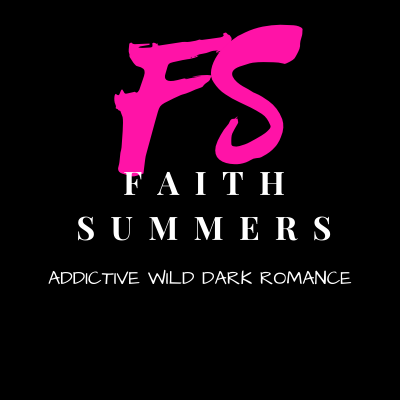Faith Summers' logo