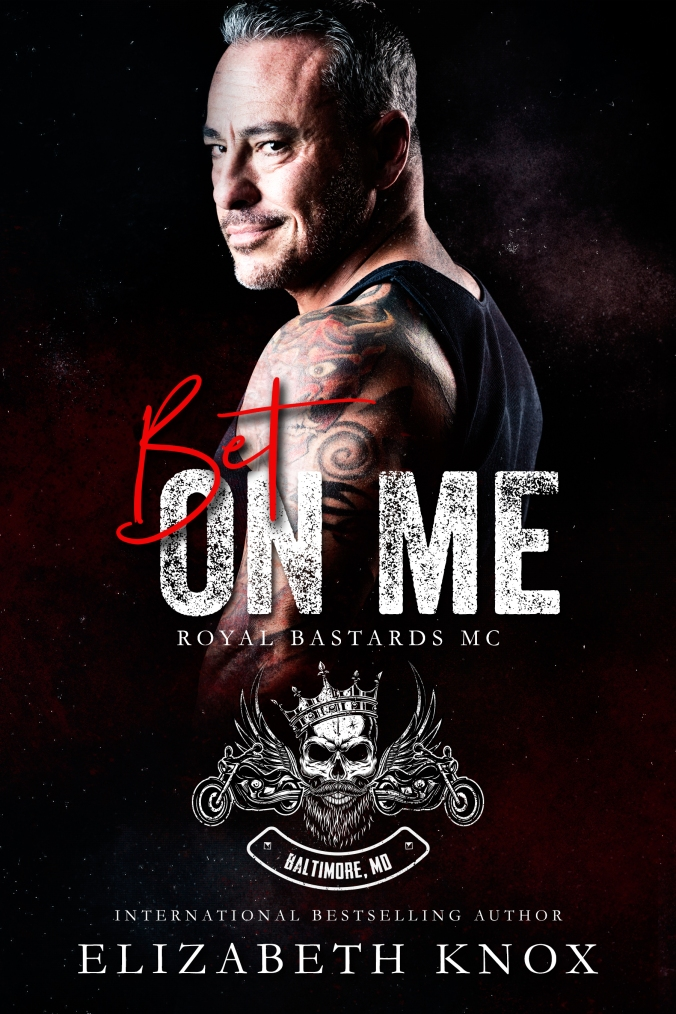 bet on me-eBook-complete