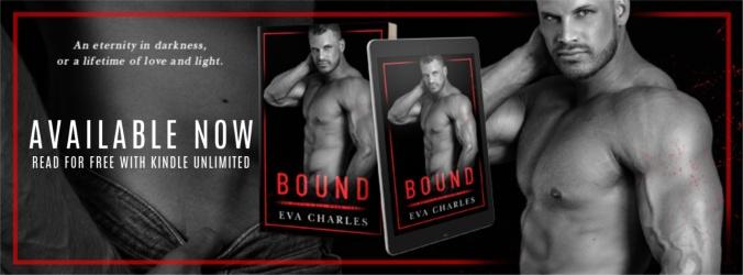 Bound_AvailableBANNER