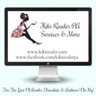 Kiki Reader