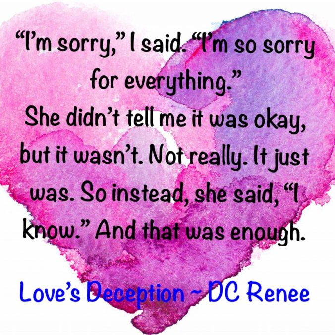 Love's Deception teaser1
