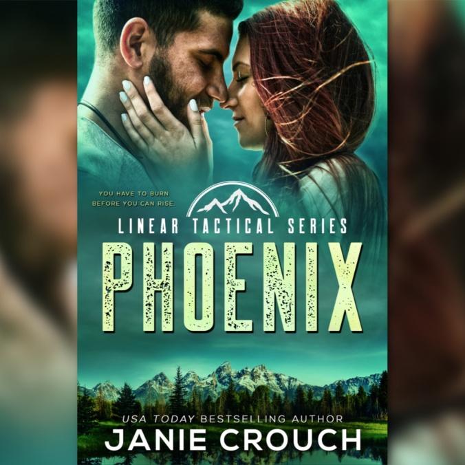 Phoenix_Square