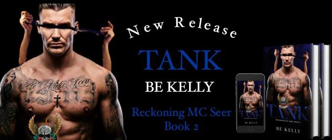 Tank Banner