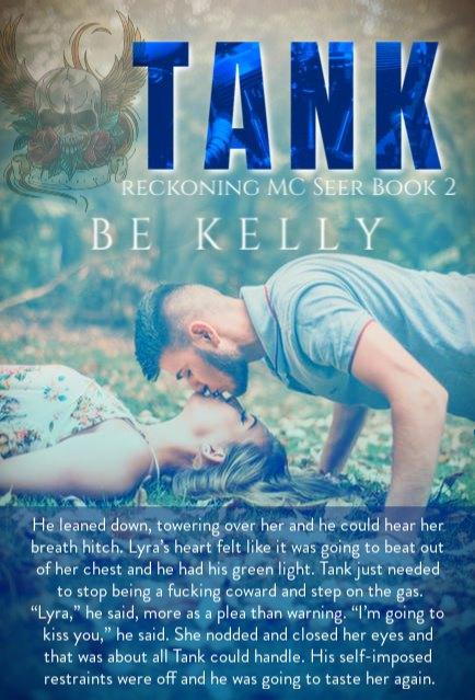 Tank teaser 3