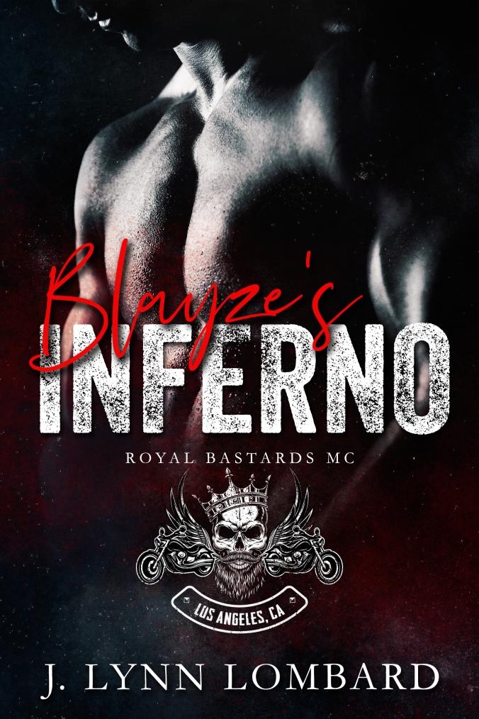 Blayzes inferno-eBook-complete