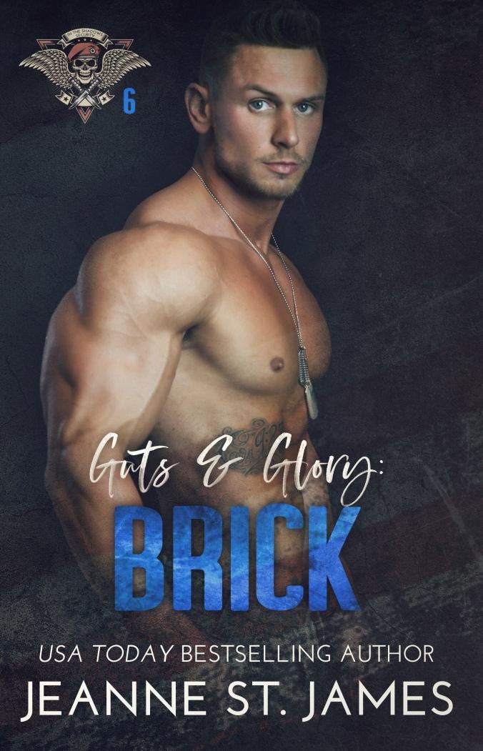 Book 6 Brick 5.5x8.5_BW_300 copy 3