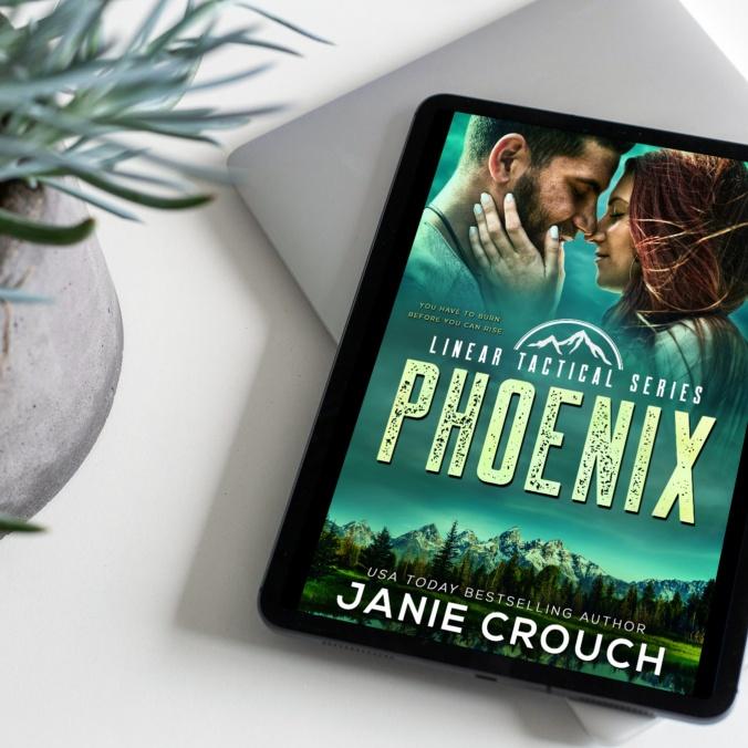 Phoenix_IG1
