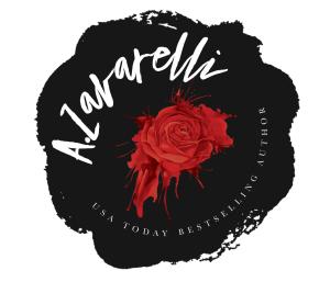 A. Zavarelli Logo