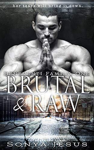 Brutal & Raw