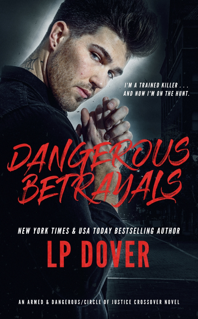 Copy of LPDDangerousBetrayalsBookCover5x8_HIGH