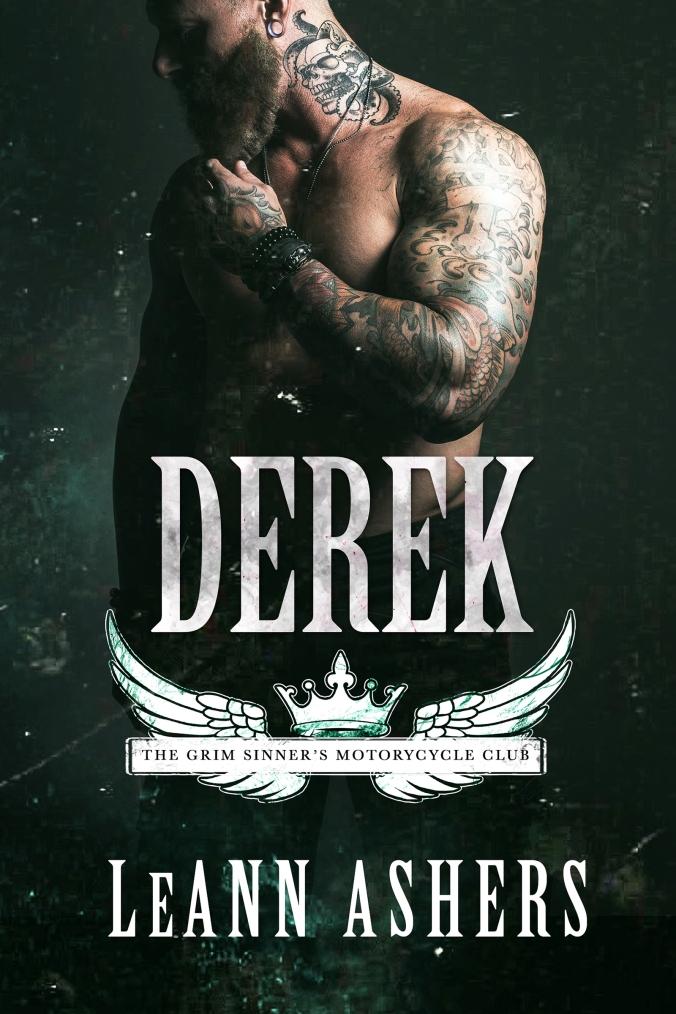 Derek-ebooksm (1)