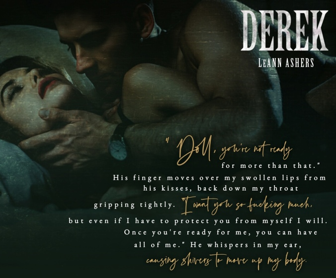 DEREK TEASER 2 (2)