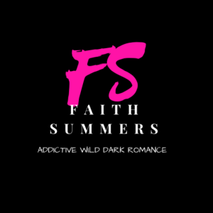Faith Summers Logo