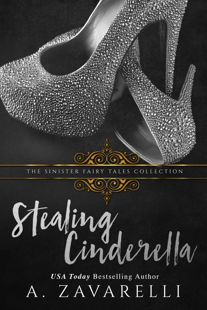 StealingCinderella_SM (2)