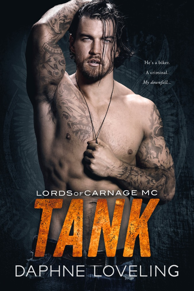 DL_Tank_Ebook