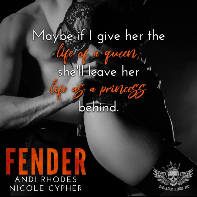 Fender Teaser 5_12
