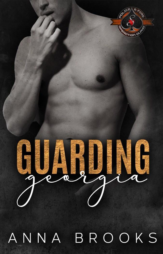 GuardingGeorgia_web