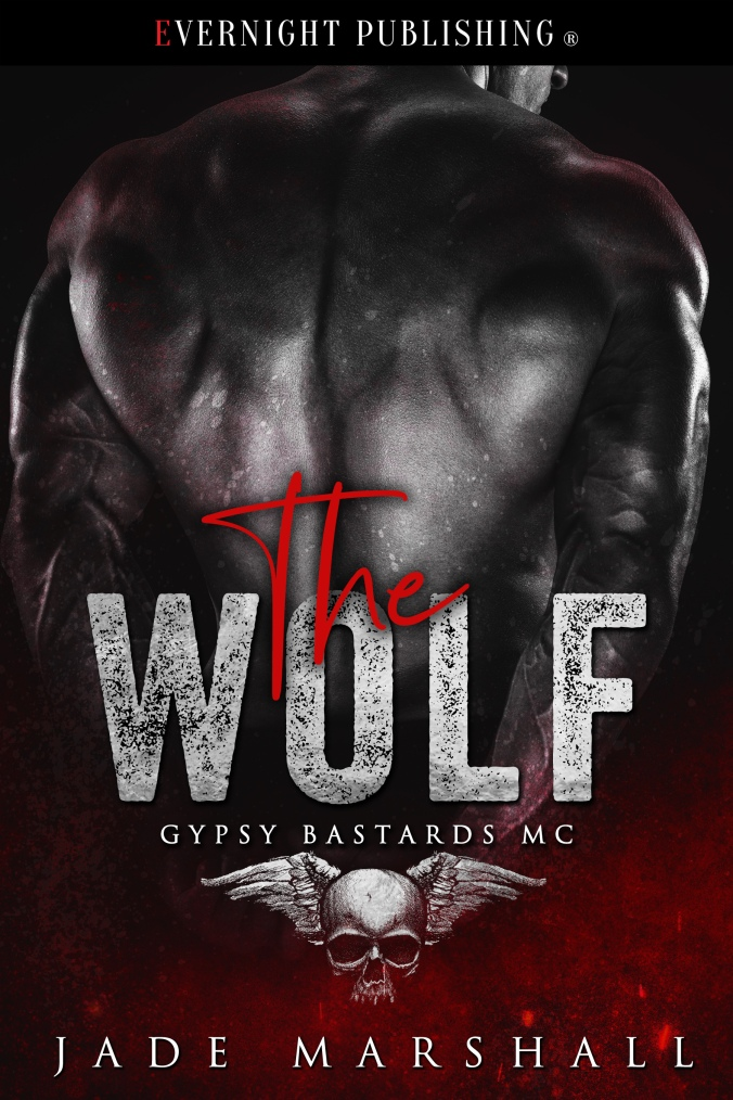 the wolf-complete