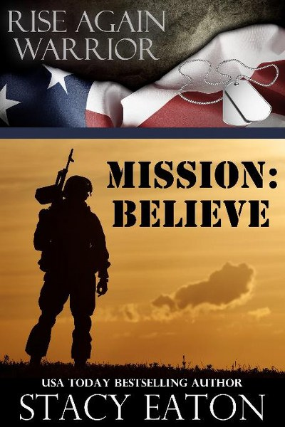 1 Mission Believe_400x600