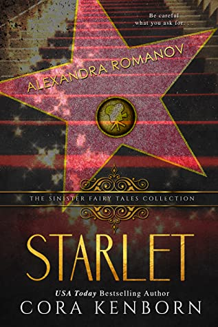 starlet_ebook