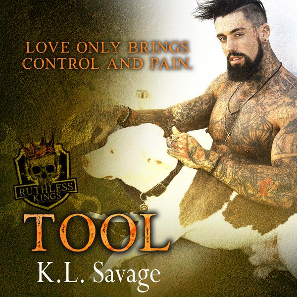 Tool Teaser 4