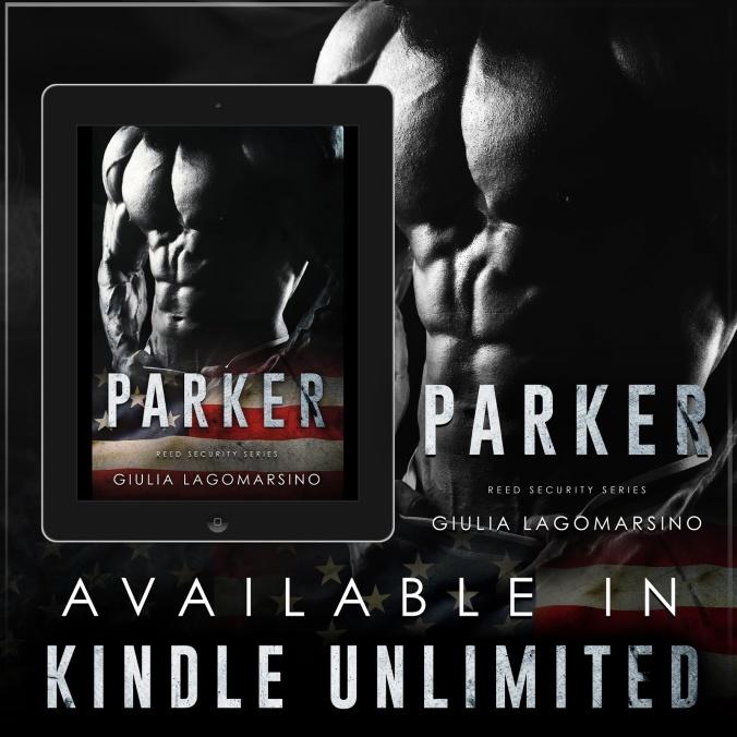 Parker-Teaser3