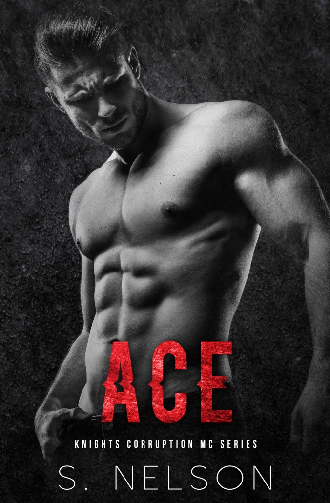 Ace eBook cover -revised color