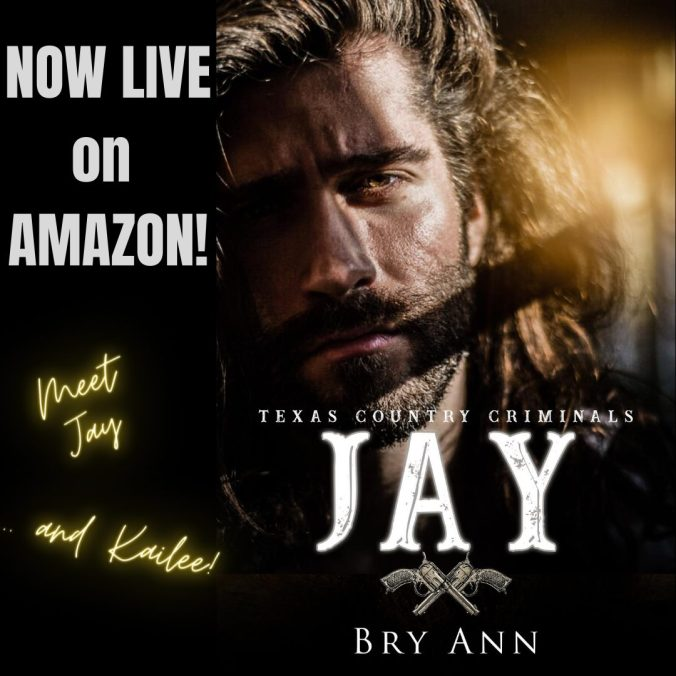 Jay Now Live